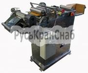Агрегат АИВ-50-1 фото 1