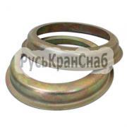 Кольцо регулирующее для пурификации - фото
