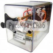 Блок питания штепсельный модели БПШ-М