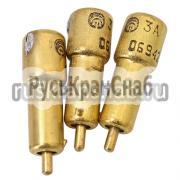 Термокатушки ТК-1 - фото