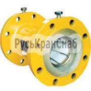 Фильтр газа ФГК