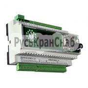 Контроллер общего назначения CP1003