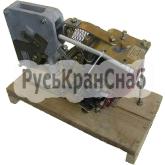Контактор КПВ-600