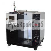 Аппарат АРНП-2 для разгонки нефтепродуктов фото1