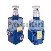 Гидроклапан ПГ52-2