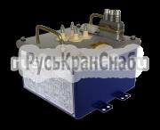 Аппараты защиты типа АЗУР-4