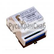 Блок программного управления LD-D06 - фото