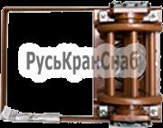 Датчик бесконтактного вращения БКВ фото1