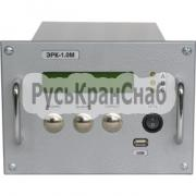 Регулятор компенсации емкостного тока ЭРК-1М