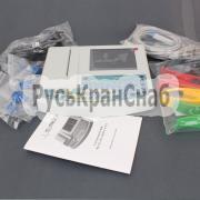 Фото 1 электрокардиографа со встроенной программой анализа и интерпретации МИДАС 6-12