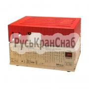 Газовый хроматограф GS-8610C, GS-910C, GS-310C