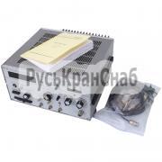 Генератор сигналов высокочастотный Г4-129