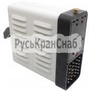 Генератор контрольный штепсельный ГКШ-МА - фото