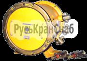 Устройство электроконтактное искробезопасное ИКУ-2