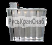 Воздушный клапан Канал-Гермик-П - фото