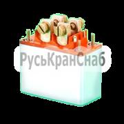 Контакторы электромагнитные КНЕ