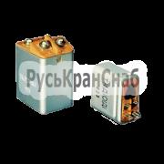 контакторы электромагнитные ТКД