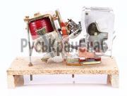 Контакторы переменного тока КТПВ–600
