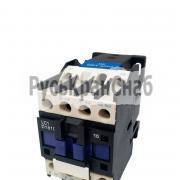 LC1-D3210 контактор силовой - фото