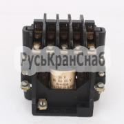 Магнитный пускатель ПМЕ-111В 36В к тестомесу Л4-ХТВ фото 1