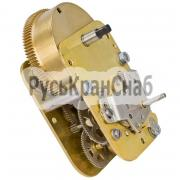 Механизм привода часовой МПЧ 24-3-1-АМ фото 1