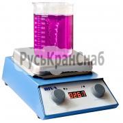 Мешалка РИВА-03.2 с термопарой