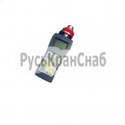 Газоанализатор переносной МГП-5 фото 1