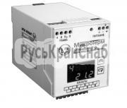 Модуль ввода сигналов 8-канальный МТМ4000AIT, МТМ4000AIT-D
