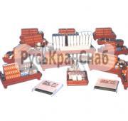Модули ввода-вывода для комплексов ПТК и регистраторов АРПП