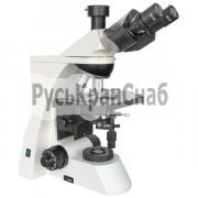 Микроскоп Bresser Science TRM-301 40x-1000x фото 1