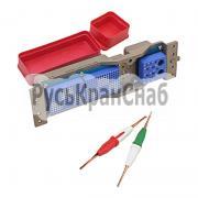 Электросоединитель ОКП-ВС-02-2В-201Д0Н010В