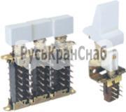 Переключатели модульные типа П2К, П2Кл фото 1