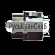 переключатели кнопочные ПКн 131 В, ПКн 131 Ш