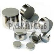 Пластины алмазные буровые фото 1