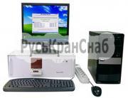 Система проверки  ТСКБМ (система ПНЧ) фото 1
