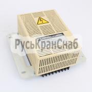 Преобразователь напряжения EX150-110/220C-02 фото 1