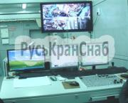 Программно-технический комплекс ПТК-450М