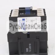 Пускатель переменного тока ПМ 1-18-01 - фото 1