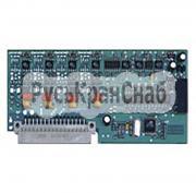 Модули аналогового вывода S200-OUT4C - фото
