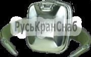 Самоспасатель ШСМ-30