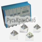 Сигнализатор газа ЩИТ-3 фото 1