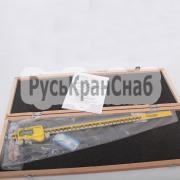 Штангенциркуль ШЦЦМ-300 фото 1