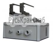 Устройство контроля уровня УКС-2 фото 1