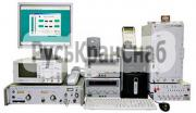 Система контроля СК-ТСКБМ фото 1