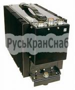 Устройство управления электропневматическим тормозом СПН ЭПТ М фото 1