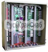 Система автоматического управления ветрогенераторами СУ-750, СУ-1000