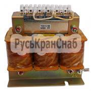 Трансформатор ТСМ-0,160 380/36 - фото