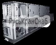 Вентиляционные установки Акварис - фото