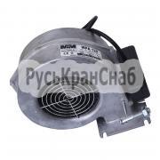 Вентилятор WPA-120 фото 1