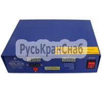 Устройство зарядно-питающие УЗПС 24-15 - фото
